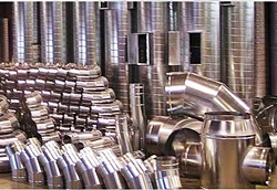 ducting-ducts