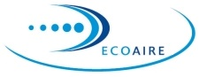 eco-aire-air-conditioners