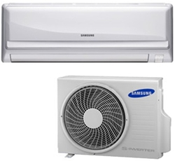 samsung-max-midwall-split-air-conditioners