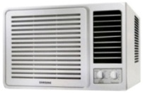 window-wall-air-conditioners