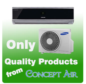samsung-vivace-midwall-split-air-conditioners
